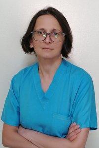 Dr Giurca Dorica - ATI