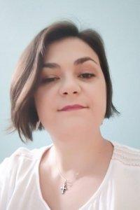 Dr Tubec Andreea - ATI