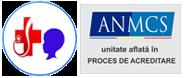 logo_spitalul_de_pediatrie_sibiu_acreditare_mic