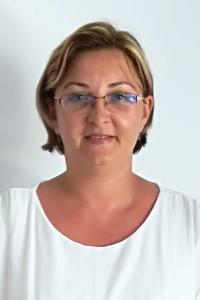 Platschek Anca